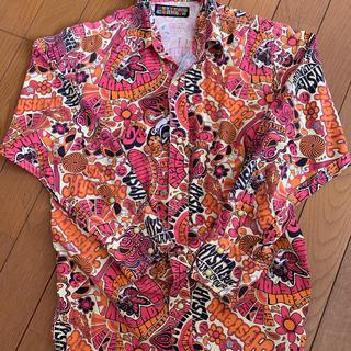 ヒステリックグラマー(HYSTERIC GLAMOUR)のヒステリックグラマー 男女兼用(Tシャツ/カットソー)