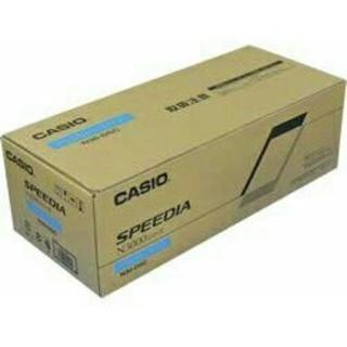 カシオ(CASIO)のCASIO 純正 プリンター ドラム トナーセット(オフィス用品一般)