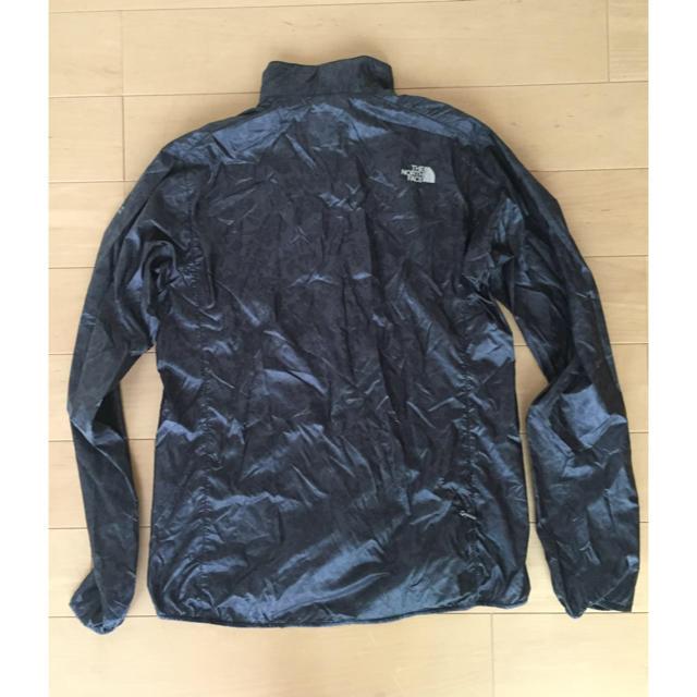 THE NORTH FACE(ザノースフェイス)のノースフェイス ナイロンジャケット レディース レディースのジャケット/アウター(ナイロンジャケット)の商品写真