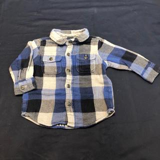 GAP - GAP 長袖 80サイズ