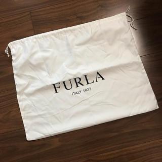 フルラ(Furla)のFURLA 布袋(ショップ袋)