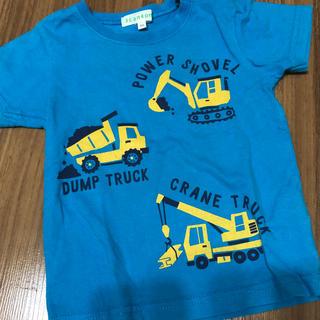 サンカンシオン(3can4on)の3can4onTシャツ(Tシャツ)