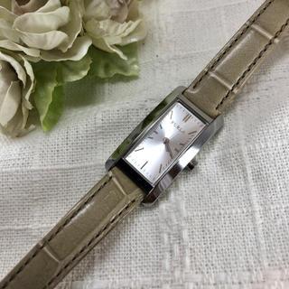Furla - フルラ❤︎腕時計 【電池交換済み】