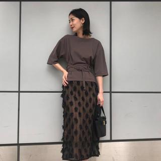 アメリヴィンテージ(Ameri VINTAGE)のborra様専用(Tシャツ(半袖/袖なし))