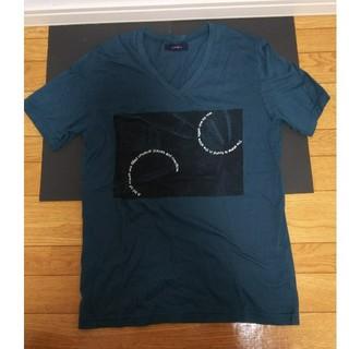レイジブルー(RAGEBLUE)のメンズTシャツ レイジブルー RAGEBLUE(Tシャツ/カットソー(半袖/袖なし))