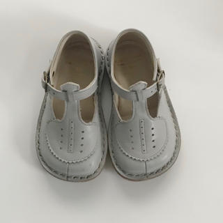 キャラメルベビー&チャイルド(Caramel baby&child )のpepe  靴 シューズ(フラットシューズ)