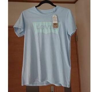 リーバイス(Levi's)のリーバイス Tシャツ  Levi's 定価3000円(Tシャツ(半袖/袖なし))