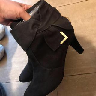 マルイ(マルイ)のマルイ購入ブーツ(ブーツ)