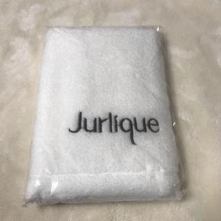 ジュリーク(Jurlique)のジュリーク 非売品 (タオル/バス用品)