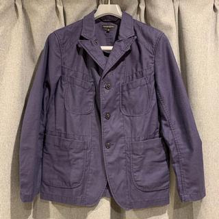 エンジニアードガーメンツ(Engineered Garments)のEngineered Garments Bedford Jacket ジャケット(テーラードジャケット)