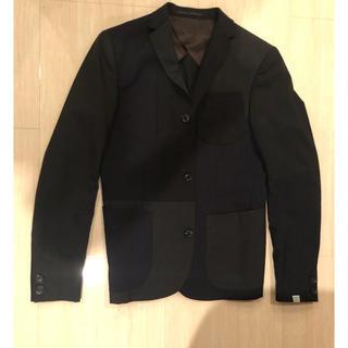 カラー(kolor)のkolor 15ss ジャケット サイズ1(テーラードジャケット)