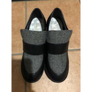 ヌォーボ(Nuovo)の靴(その他)