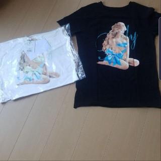 レディー(Rady)のRady/レディー/Tシャツセット(Tシャツ/カットソー(半袖/袖なし))