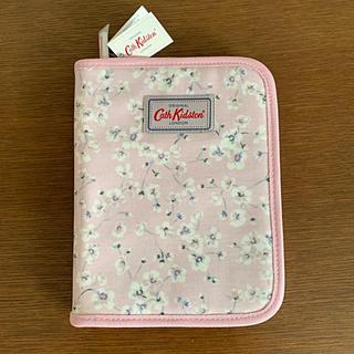 Cath Kidston - 新品 キャスキッドソン 母子手帳ケース