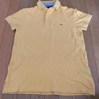 トミーヒルフィガー(TOMMY HILFIGER)のポロシャツ tommy(ポロシャツ)