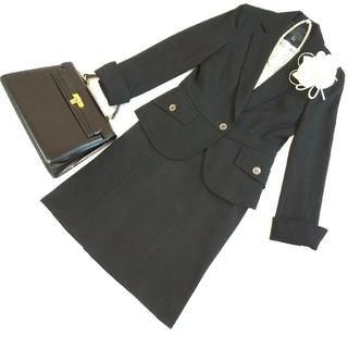 アイシービー(ICB)の☆美品☆ICBスカートスーツ☆(スーツ)