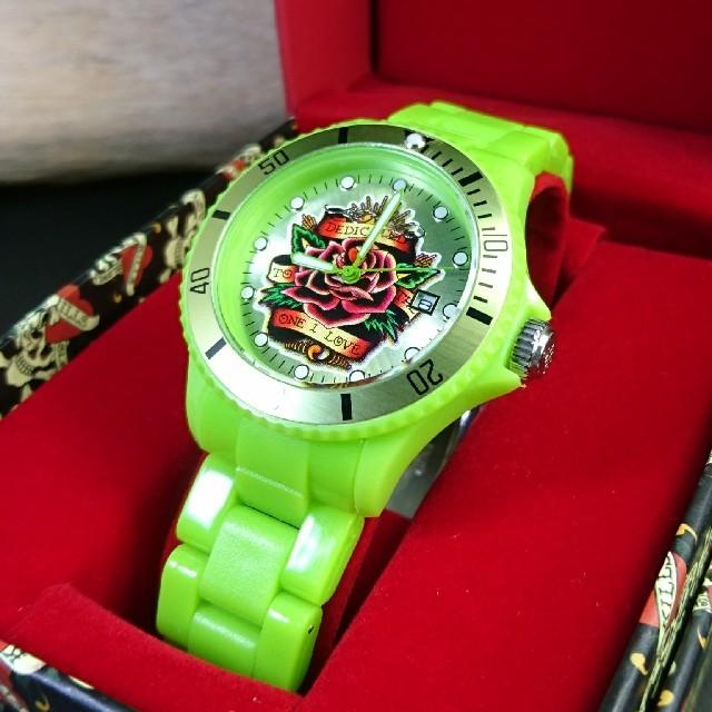 ジェイコブ 時計 スーパー コピー スイス製 、 ジェイコブ 時計 スーパー コピー 品質保証