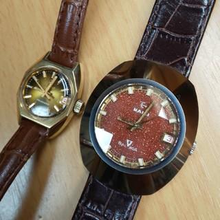 ラドー(RADO)の腕時計自動巻きRADO(腕時計(アナログ))