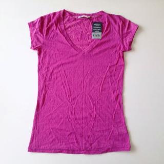 シルバージーンズ(Silver JEANS)の新品 Silver Jeans Co. 半袖Tシャツ シルバージーンズ(Tシャツ(半袖/袖なし))