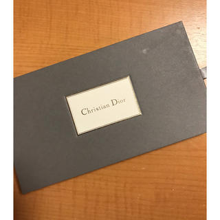 ディオール(Dior)のディオールの鉛筆セット(鉛筆)