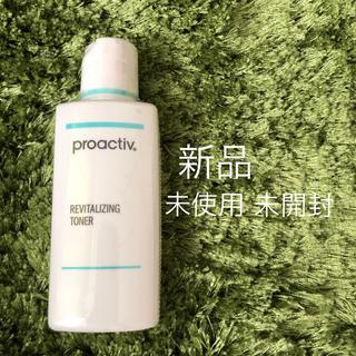 proactiv - proactiv