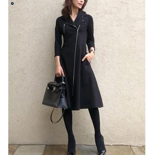 ダブルスタンダードクロージング(DOUBLE STANDARD CLOTHING)のダブルスタンダード コート(トレンチコート)