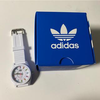 adidas - アディダス 時計 ウォッチ 腕時計
