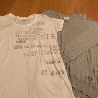 リーバイス(Levi's)のリーバイス Tシャツ セーター(Tシャツ(半袖/袖なし))
