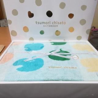 ツモリチサト(TSUMORI CHISATO)のhaneruさま専用 ツモリ チサトのバスタオル(タオル/バス用品)