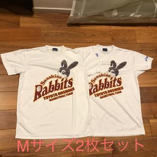 アシックス(asics)のドライTシャツ 2枚セット(その他)