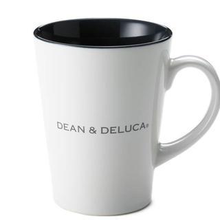 ディーンアンドデルーカ(DEAN & DELUCA)の【未使用】DEAN&DELUCA ディーン&デルーカ マグカップ (グラス/カップ)