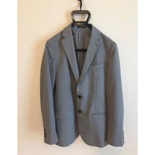 コムサイズム(COMME CA ISM)のスーツジャケット メンズ【コムサ】(スーツジャケット)