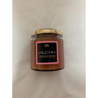 成城石井 いちごバター 1点(缶詰/瓶詰)