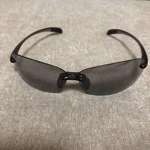 SWANS(スワンズ)のswans サングラス メンズのファッション小物(サングラス/メガネ)の商品写真