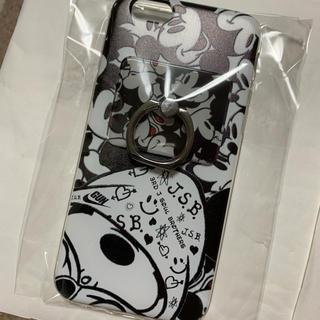 サンダイメジェイソウルブラザーズ(三代目 J Soul Brothers)のiPhoneケース(iPhoneケース)