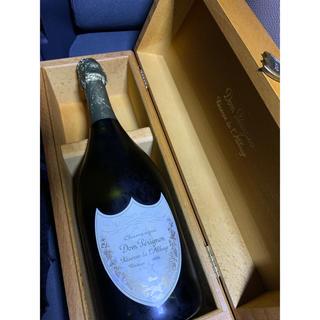 ドンペリニヨン(Dom Pérignon)の格安!ドンペリ ラベイ ゴールド 1996(シャンパン/スパークリングワイン)