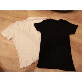 イエナ(IENA)のmiu.様専(Tシャツ(半袖/袖なし))