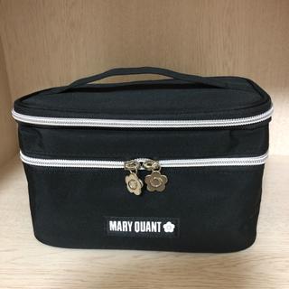 マリークワント(MARY QUANT)の& ROSY 11月号 *MARY QUANT*2段型多機能バニティ(ファッション)