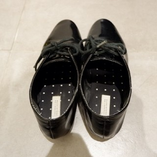 MACKINTOSH PHILOSOPHY - 雨の日用の靴 マッキントッシュフィロソフィー