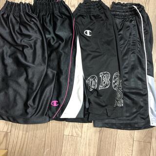 みかん様専 衣類(ニット/セーター)