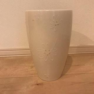 アフタヌーンティー(AfternoonTea)のAfternoon Tea アフタヌーンティー  フラワーベース 花瓶(花瓶)