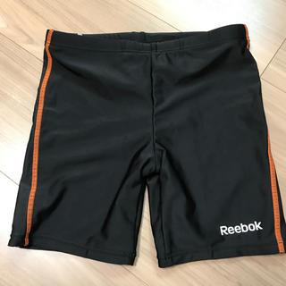 リーボック(Reebok)のリーボック 水着(水着)