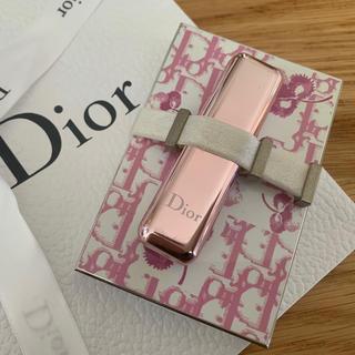 クリスチャンディオール(Christian Dior)のChristian Dior  コスメ(その他)