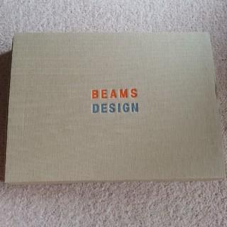 ビームス(BEAMS)のBEAMS フェイスタオル(タオル/バス用品)