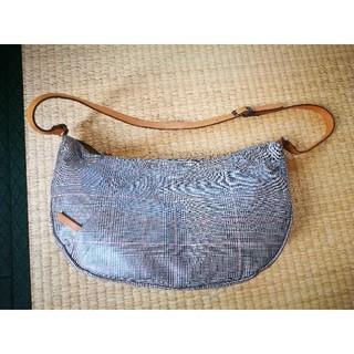 ツモリチサト(TSUMORI CHISATO)のツモリチサト キャリー ショルダーバッグ(ショルダーバッグ)