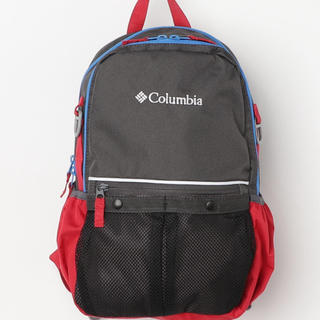 Columbia - コロンビア キッズリュック