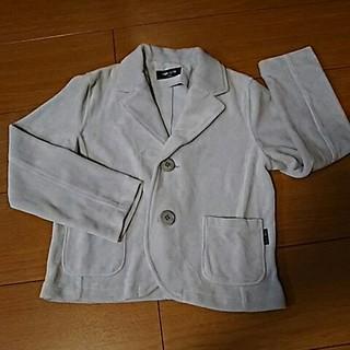コムサイズム(COMME CA ISM)のジャケット トップス 120(ジャケット/上着)