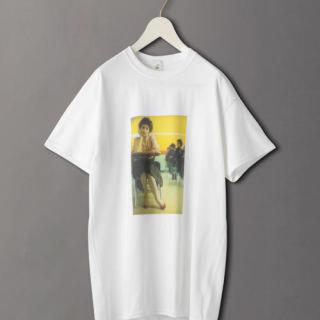 ビューティアンドユースユナイテッドアローズ(BEAUTY&YOUTH UNITED ARROWS)の専用  6ロク  roku  Tシャツ(Tシャツ(半袖/袖なし))