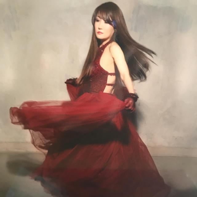 浜田麻里 Light For The Ages エンタメ/ホビーのCD(ポップス/ロック(邦楽))の商品写真