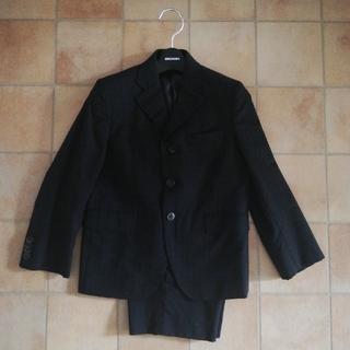 ミキハウス(mikihouse)のMIKIHOUSE COLLECTION 120スーツ上下(ドレス/フォーマル)